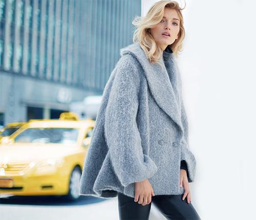 wide-cut-wool-blend-jacket-hm-womens-outerwear
