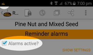 Screenshot_alarms_activated