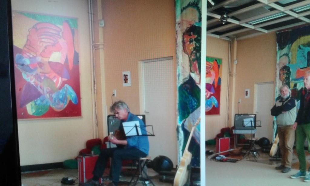 atelier roeland schweitzer