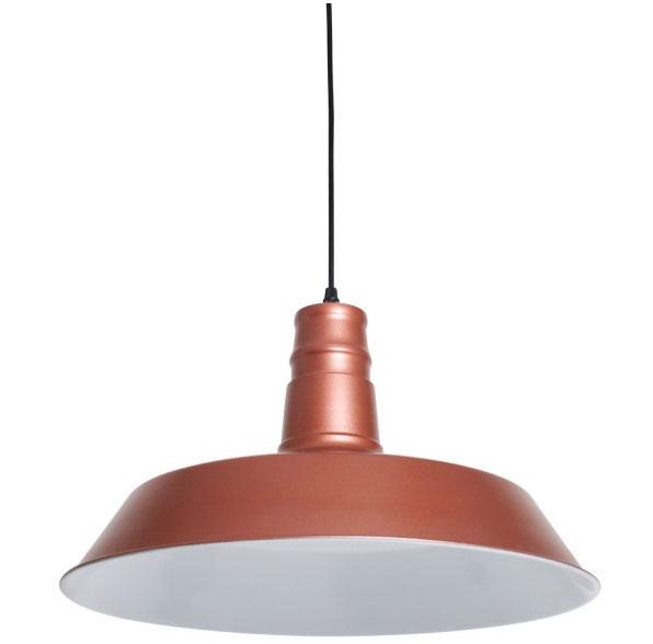 kupfergl ck die sch nsten accessoires f r den geldbeutel und der gewinner der kupfer lampe. Black Bedroom Furniture Sets. Home Design Ideas