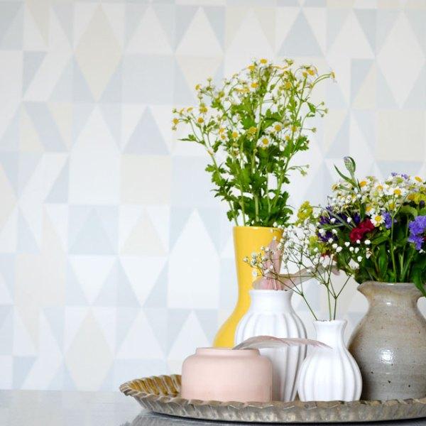 endlich farbenfroh leben mit alice ein diy h kelk rbchen und weshalb pastellfarben allesk nner. Black Bedroom Furniture Sets. Home Design Ideas