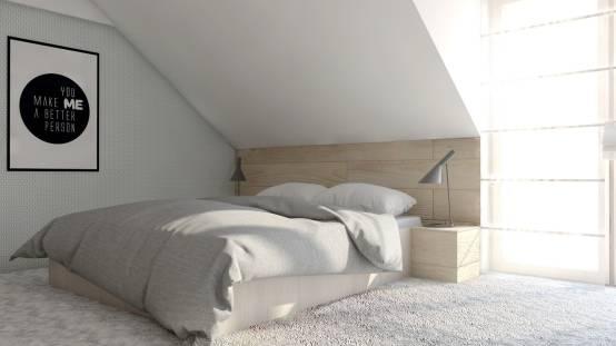 Schlafzimmer_schlicht_minimalistisch