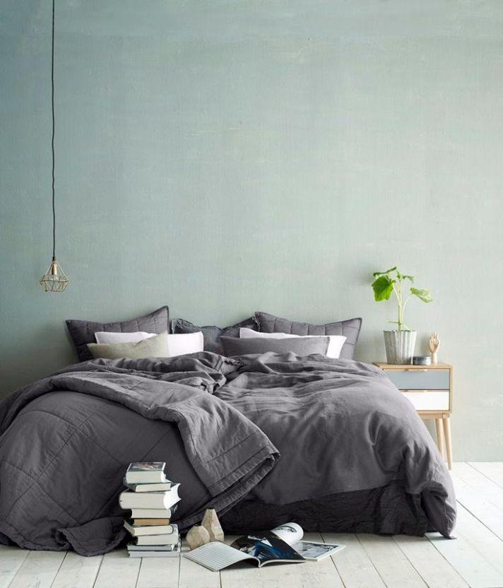 TIPP | 3 Wege, wie du dein Schlafzimmer richtig gemütlich ...