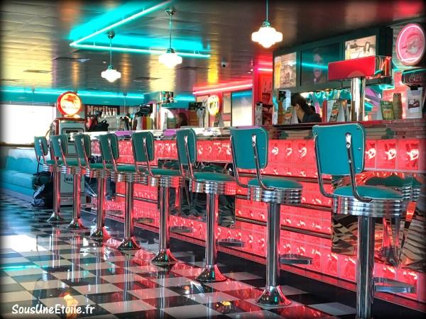 tommy's diner noyelles godault
