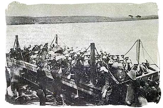 Maritime Expressive C1960 P&o Shipping Line Falklands War Troop Ship Ss Canberra Spoon