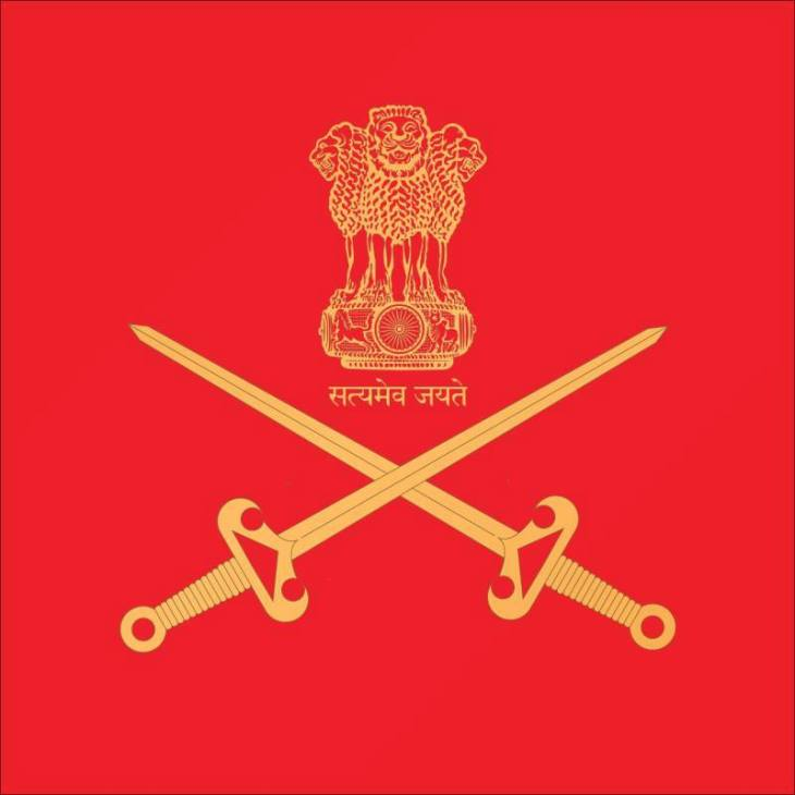 Indian Army wants to give 'Sagarmatha a measure of reverence' through up the clean-up.