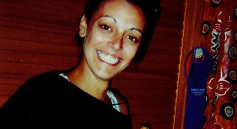 Disappearnce of Carly McBride – community holds more information that has not yet been given to police