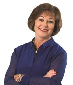 Frances-Holk-Jones