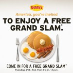 Forget 100 yd Kick Off Returns; How About A Free Grand Slam?