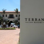 """ABC's """"The Bachelor"""" Ties the Knot at Terranea"""