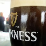 St. Patrick's Day Celebrations and Events