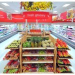 South Bay Target Stores Take Aim at Groceries