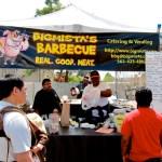 Big Mista's BBQ Makes List of 99 Essential LA Restaurants