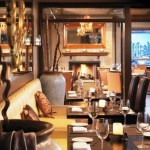 Restaurant Week Preview: Seafood Selections Abound in Redondo Beach