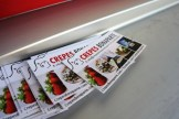 Biz Cards Lunch at Crepes Bonaparte (540x360)