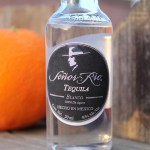 Senor Rio Tequila: 200 Years and Counting