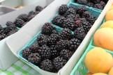 Fruit-Berries 2011-07-02 Torrance Farmers Market 034