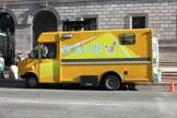 Bon Me Truck 2011-09-10 Boston 053