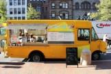 Bon Me Truck 2011-09-10 Boston 056