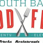 South Bay Food Fest is Coming to the Home Depot Center on October 15…and We're Giving Away Tickets!