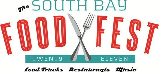 Wanna Go To South Bay Food Fest We Re Giving Away Tickets South