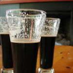 The Next Class at Public School 612: Dark Beer