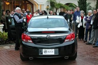 2-2012-01-15 Buick Food+Wine at St Regis Monarch, Dana Point 052