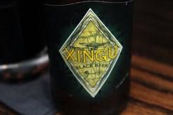 Xingu Beer, Hudson House, Redondo Beach