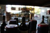 2013-01-30 Wine Tasting at Barsha, Manhattan Beach 048