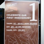 Pi Day Means 3.14159 Times the Flavor at Select Beer Store in Redondo Beach