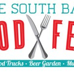The South Bay Food Fest Invades the StubHub Center this Saturday!