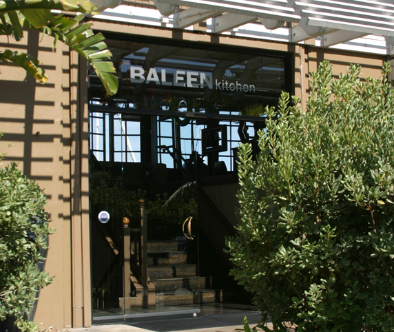 ive observed a number of people that have lived a long life but what ive admired are the people that have truly enjoyed their later years in life - Baleen Kitchen