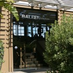 Baleen Kitchen Becomes the Latest Blue Zones Designated Restaurant