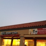 85 Degrees Bakery Cafe in Gardena Grand Opening on November 22