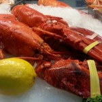 This Week Only:  $10 Lobster at Quality Seafood, Redondo Beach