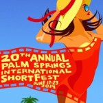 Palm Springs Restaurant Week(end), Film Festival, and Hotel Deals at the Hyatt All Year Long