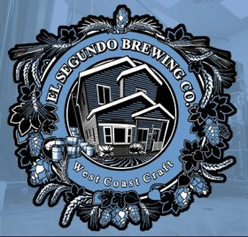 Help Name a New Beer from El Segundo Brewing Company