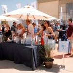 Celebrity Cruises Great Wine Fest Returns on May 2; Promo Code for 20% Off
