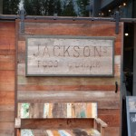Hidden Find: Jacksons Food + Drink
