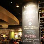 Tasting the Next Chapter of California Pizza Kitchen at Rolling Hills CPK