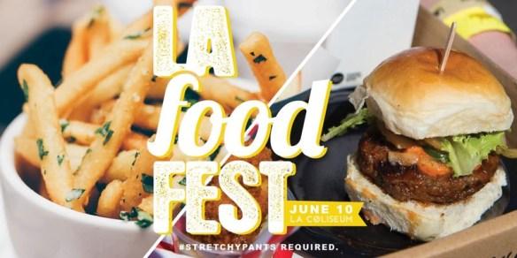 la-food-fest-2017
