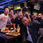 Dave & Busters Opens Today at Del Amo Mall with VIP Celebration