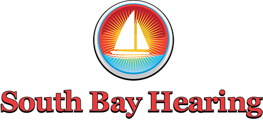 South Bay Hearing