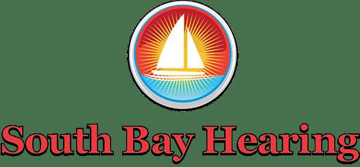South Bay Hearing