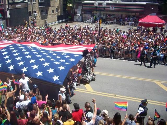 Pride-2014