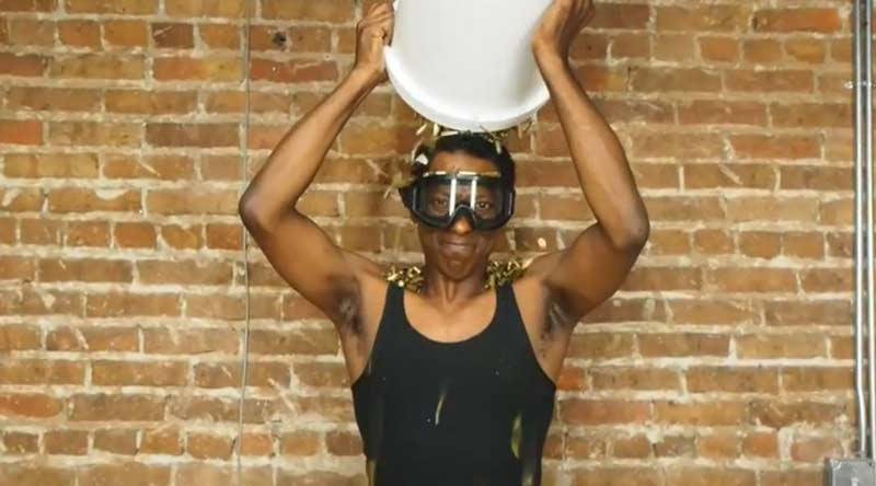 Orlando-Jones-Bullet-Bucket