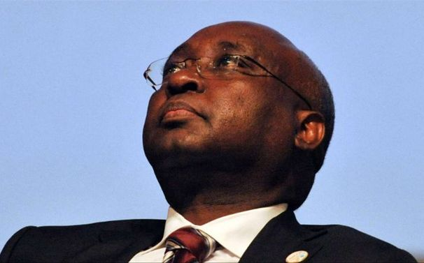 Le Monde Afrique Op-Ed by Donald Kaberuka