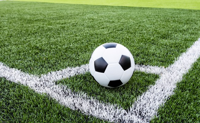 SOUTH BOSTON YOUTH SOCCER REGISTRATION - South Boston Today