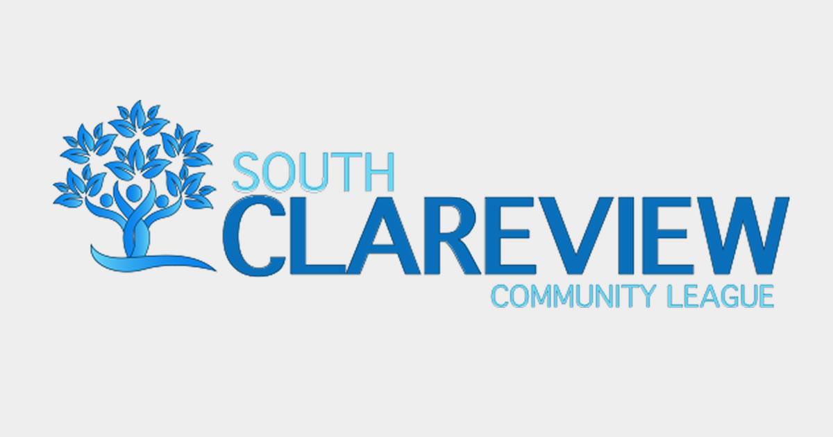 South Clareview Community League Edmonton South