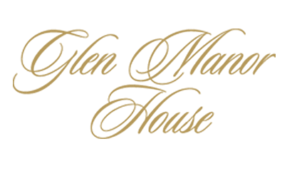 Glen Manor House in Portsmouth RI recommends B-Sharp Entertainment to their couples.